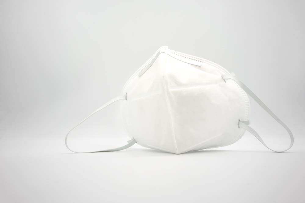 KN95 Mask for Sale Online FDA Cleared